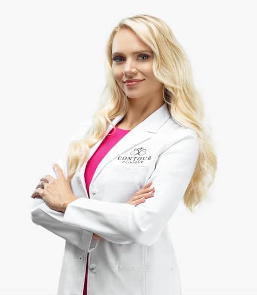 Jessica Krakowski, MS, PAC