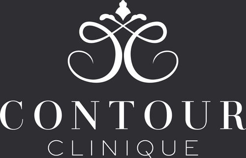 Contour Clinique in Clearwater